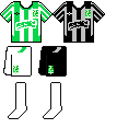 [Image: 2d-atletico-nacional.png]